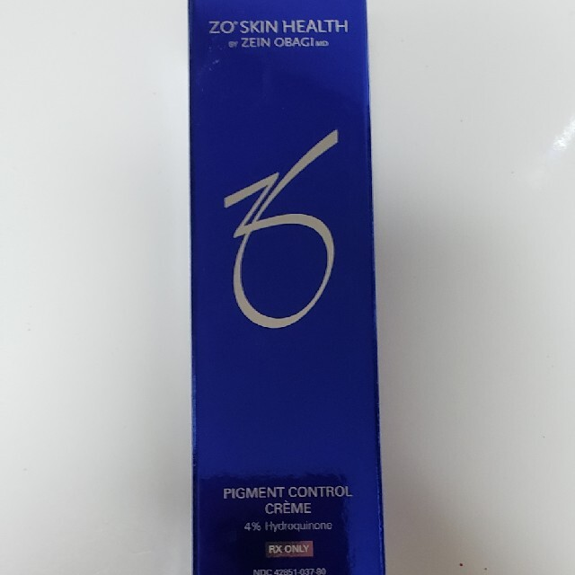 Obagi(オバジ)のゼオスキン ミラミン コスメ/美容のスキンケア/基礎化粧品(美容液)の商品写真