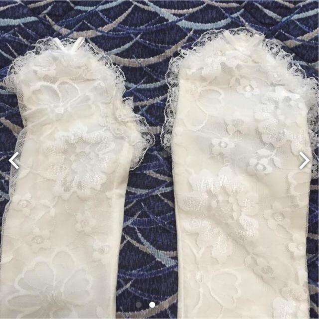 日焼け止め手袋新品の通販 by yingdong's shop ラクマ