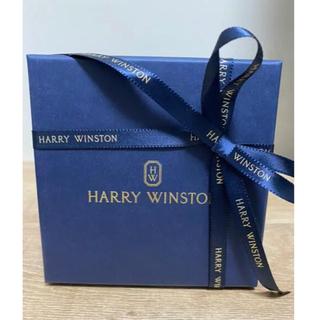 HARRY WINSTON - ハリーウィンストン キャンドル 限定品