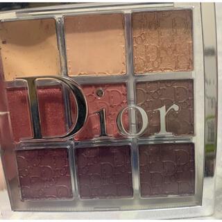 Dior - DIOR アイシャドウパレット 004