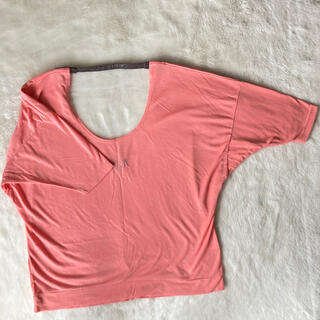 オゾック(OZOC)のOZOC 半袖Tシャツ(Tシャツ(半袖/袖なし))