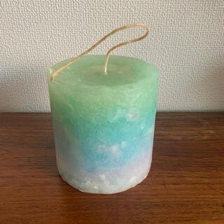 candle june - ★candle june キャンドルジュン キャンドル