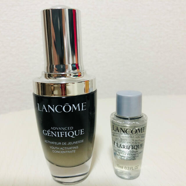LANCOME(ランコム)のランコム ジェニフィック アドバンスト N コスメ/美容のスキンケア/基礎化粧品(美容液)の商品写真
