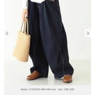 BEAMS BOY - ⭐︎美品⭐︎needles×beamsboy 別注Combo HD Pants