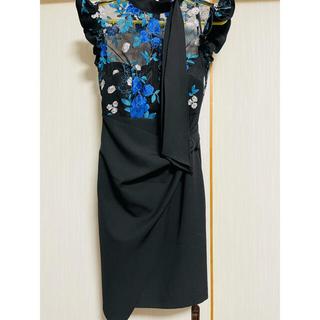 JEWELS - キャバ嬢ドレス