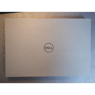 DELL - XPS15 9570