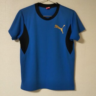 プーマ(PUMA)のPUMA 150 プーマ Tシャツ (Tシャツ/カットソー)