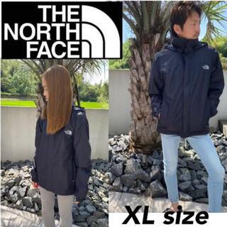 THE NORTH FACE - ノースフェイス ジャケット リゾルブ 2 アウター マウンテンパーカー XL