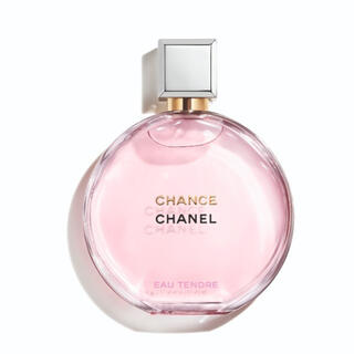 CHANEL - シャネルチャンスオータンドゥルオードゥパルファム50ml