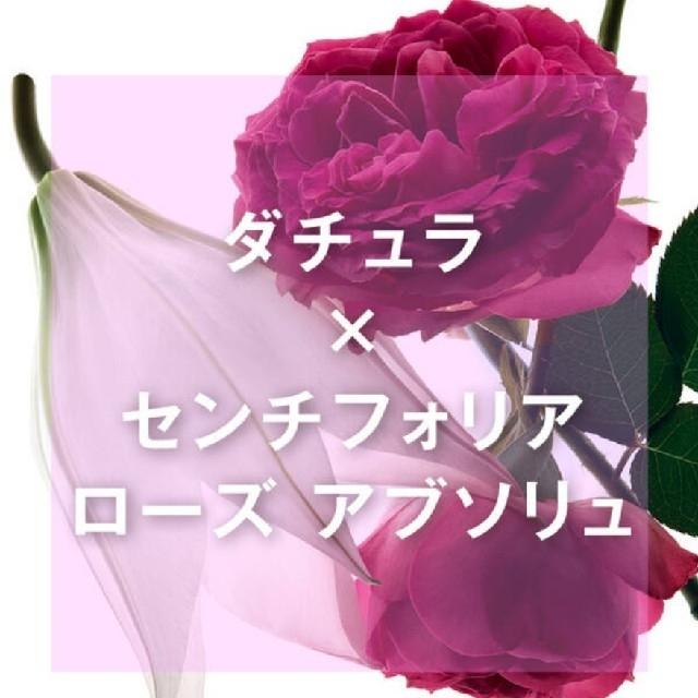 Yves Saint Laurent Beaute(イヴサンローランボーテ)のYSL モン パリ オーデパルファム アンタンス 30ml コスメ/美容の香水(香水(女性用))の商品写真