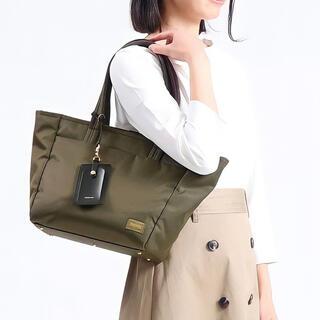 PORTER - PORTER GIRL_SHEA  TOTE BAG(S)_シアトートポーター