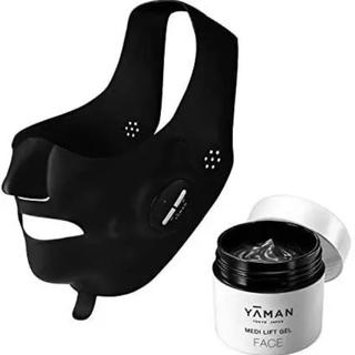 YA-MAN - 【新品未使用】ヤーマン メディリフト プラス MediLift PLUS