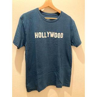Ron Herman - RHC ハリウッドtシャツ