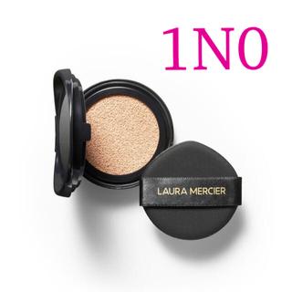 laura mercier - LAURA MERCIER(ローラメルシエ)クッションファンデ