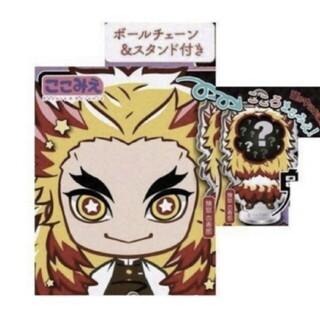 BANDAI - 鬼滅の刃 ここみえアクリルフィギュア 煉獄杏寿郎