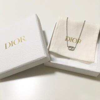 Dior - ディオール♡ネックレス