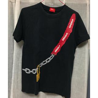ココロブランド(COCOLOBLAND)のCOCOLO BLAND Tシャツ(Tシャツ/カットソー(半袖/袖なし))