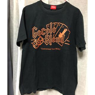 ココロブランド(COCOLOBLAND)のCOCOLOBLAND Tシャツ(Tシャツ/カットソー(半袖/袖なし))