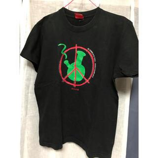 ココロブランド(COCOLOBLAND)のCOXOLOBLAND Tシャツ(Tシャツ/カットソー(半袖/袖なし))