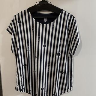 グラニフ(Graniph)のgranipn グラニフ(Tシャツ(半袖/袖なし))