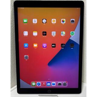 iPad - iPad Pro 第2世代 12.9インチ  64GB