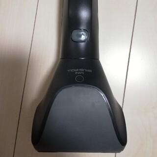 エレクトロラックス(Electrolux)のエレクトロラックスミニブラシ(掃除機)