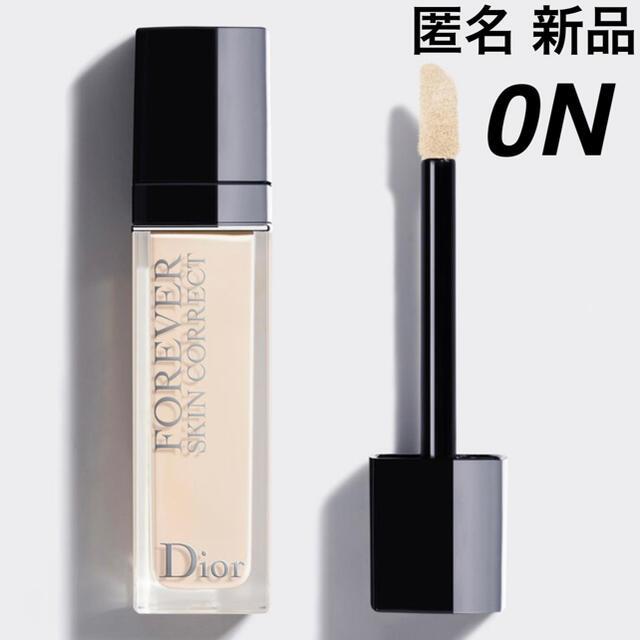 Dior(ディオール)のdior 0n ディオールスキン フォーエバー スキンコレクトコンシーラー コスメ/美容のベースメイク/化粧品(コンシーラー)の商品写真