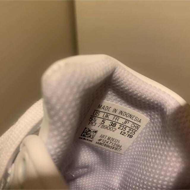 adidas(アディダス)のスニーカー スタンスミス レディースの靴/シューズ(スニーカー)の商品写真