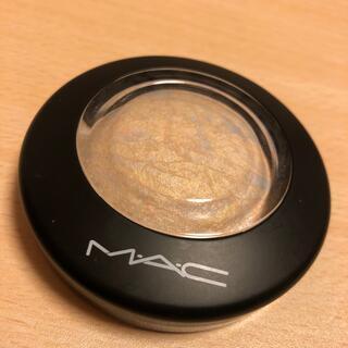 MAC - MAC フェイスパウダー