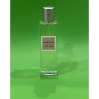 ローラメルシエ(laura mercier)のローラメルシエ 香水(香水(女性用))