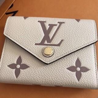 LOUIS VUITTON - 【美品級】ルイヴィトン 財布
