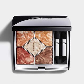 Christian Dior - ディオール サンク クルール 759 新品・未開封 ギフトラッピング