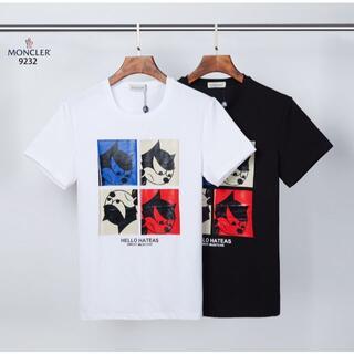 DOLCE&GABBANA - 人気 DOLCE&GABBANA Tシャツ 半袖  1