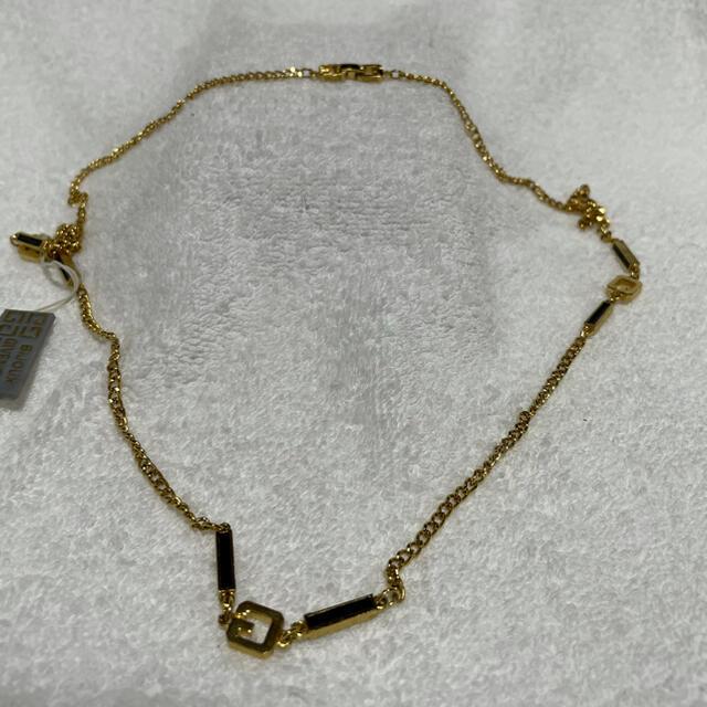 GIVENCHY(ジバンシィ)のfosooon様 専用 レディースのアクセサリー(ネックレス)の商品写真
