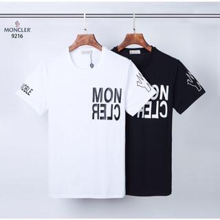 DOLCE&GABBANA - 人気 DOLCE&GABBANA Tシャツ 半袖  13