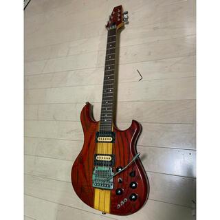 アリアカンパニー(AriaCompany)のエレキギター アリアプロ2 AriaProII(エレキギター)