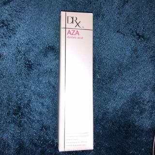 ロートセイヤク(ロート製薬)のDRX AZAクリア ロート製薬 ニキビ 新品(美容液)