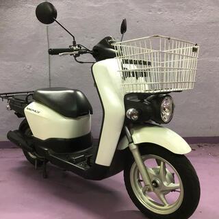 ホンダ - ホンダ ベンリィ50