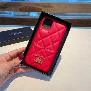 大人気 スマホアイホン iphone X XS XR 11 12ケース#39