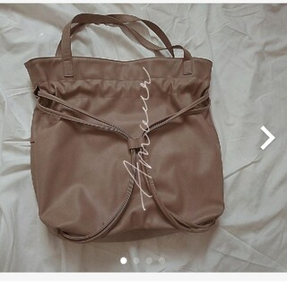 しまむら - ハンドバッグ トートバッグ リュック 大容量カバン マザーズバッグ