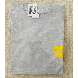 スピンズ(SPINNS)のspinns x オサムグッズ(Tシャツ(長袖/七分))