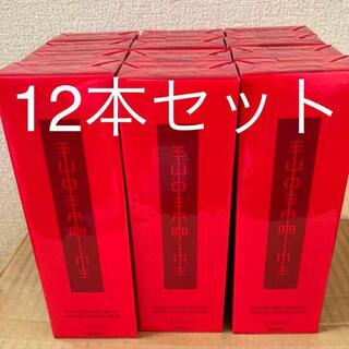 シセイドウ(SHISEIDO (資生堂))の資生堂オイデルミン125ml 12本(化粧水/ローション)