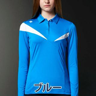 DESCENTE - ☆デサント、Descente golf、ゴルフウェア、Sサイズ☆
