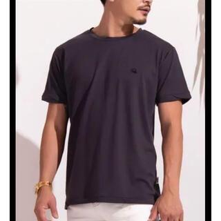 ベイフロー(BAYFLOW)のリルーム reroom 半袖 Tシャツ (Tシャツ/カットソー(半袖/袖なし))