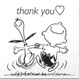eimy istoire - 新品 Eimy hybrid leather tulle spring coat