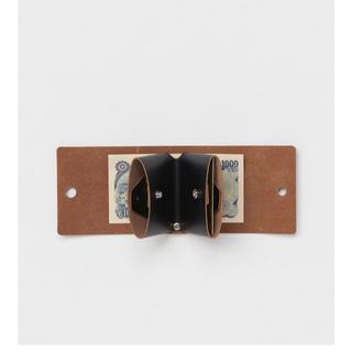 Hender Scheme - Hender Scheme assenmble wallet