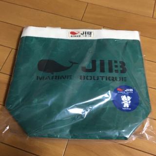 familiar - JIB ファミリア コラボ Sサイズ