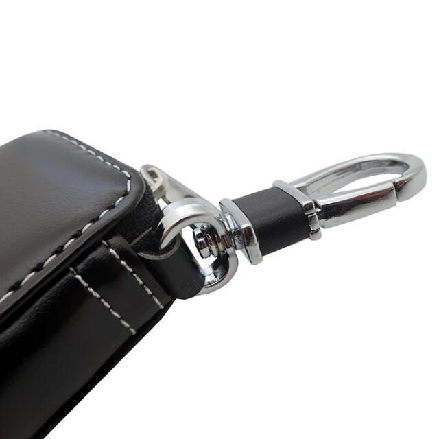 レクサス スマートキーケース メンズのファッション小物(キーケース)の商品写真