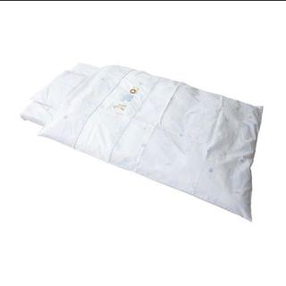 西川 - 京都西川 おうちで洗える ベビー布団 7点セット
