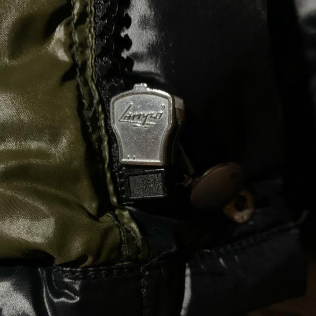 MONCLER(モンクレール)のMONCLER メンズのジャケット/アウター(ダウンジャケット)の商品写真